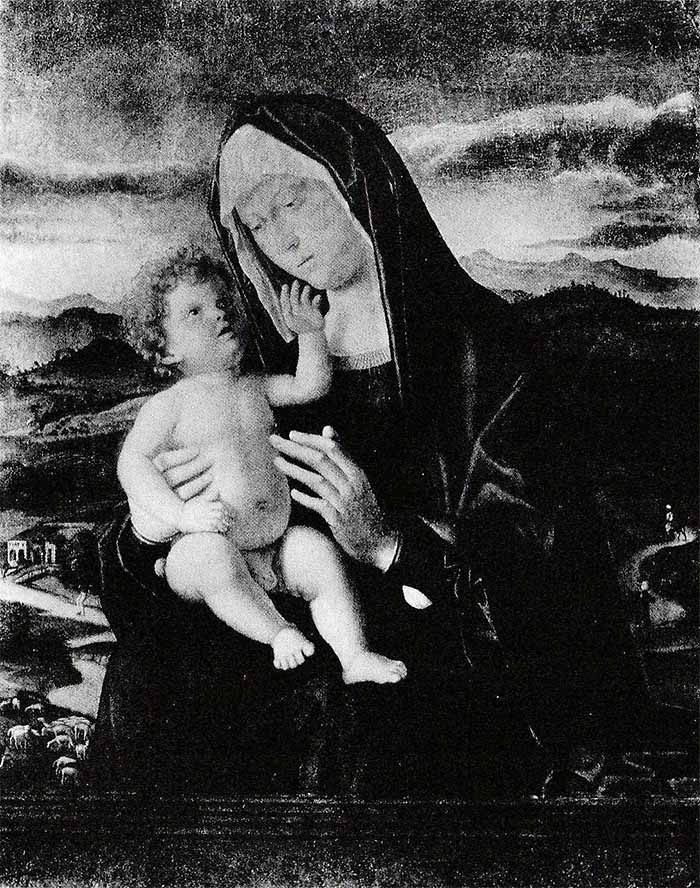 Madonna-con-Bambino-Cima-da-Conegliano-opere-trafugate-toscana