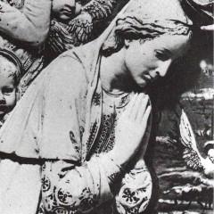 Chi li ha visti? I tesori d'arte della Toscana ancora prigionieri di guerra