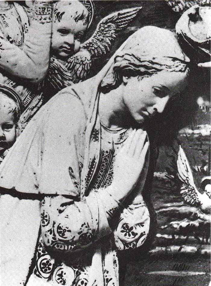 Madonna-orante-Andrea-Della-Robbia-opere-trafugate-toscana
