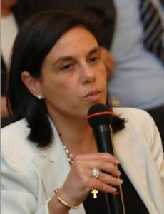 Maria-Pia-Rossignaud