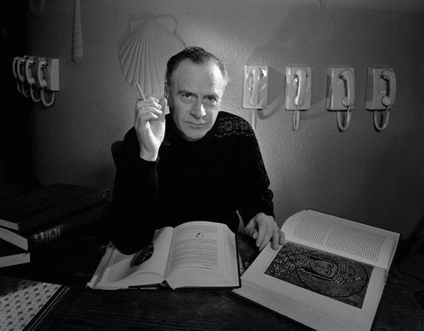 Marshall_McLuhan-Maria-Pia-Rossignaud