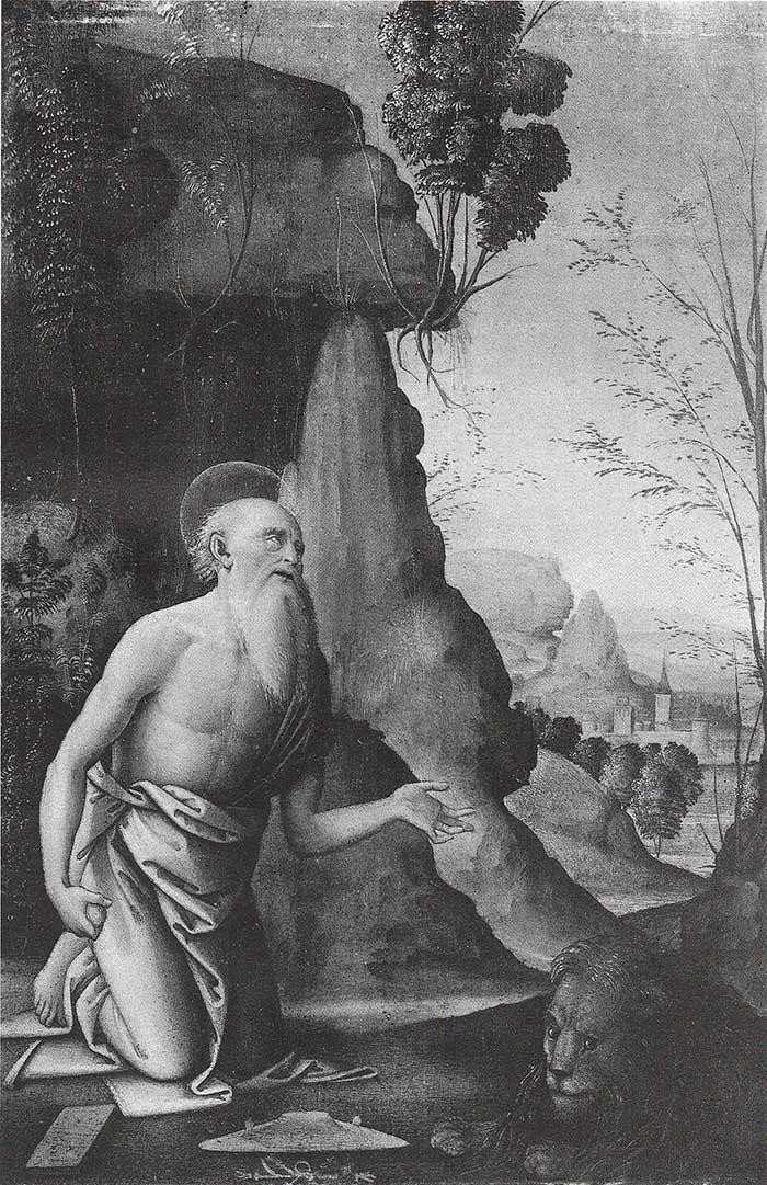 San-Girolamo-penitente-Perugino-opere-trafugate-toscana