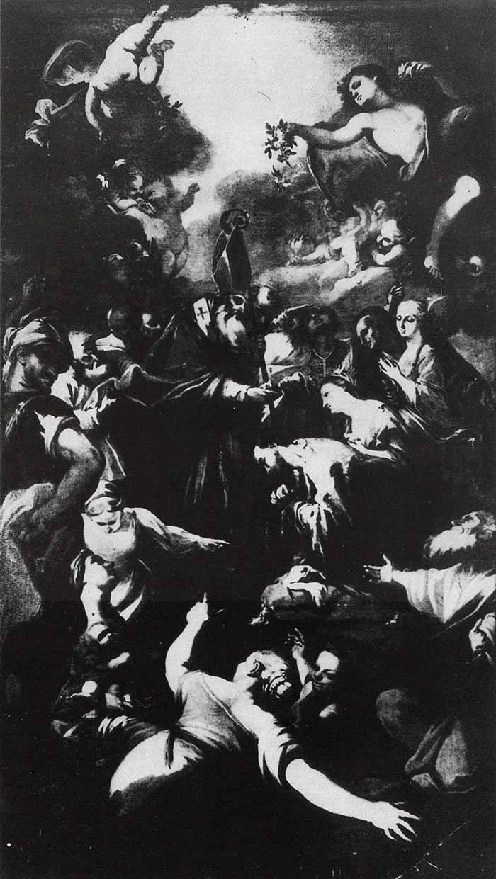 San-Gregorio-battezza-la-famiglia-del-re-Tridate-Francois-Riviere-opere-trafugate-toscana