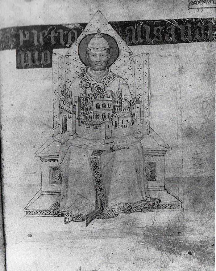 San-Pietro-in-trono-di-Sano-di-Pietro-opere-trafugate-toscana