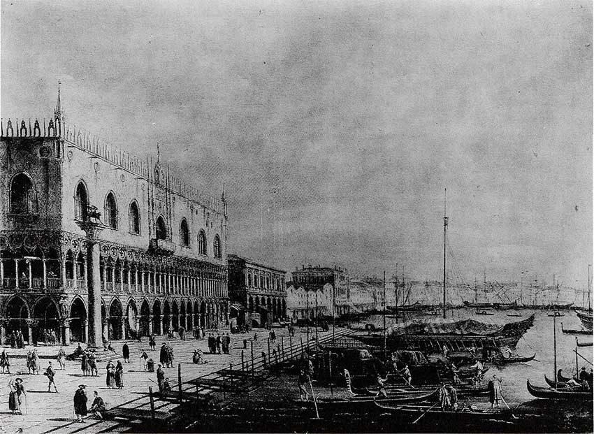 Veduta-della-Riva-degli-Schiavoni-verso-est-Canaletto-opere-trafugate-toscana