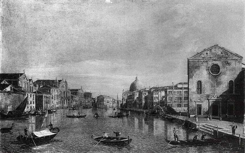 Vedute-del-Canal-Grande-Venezia-Bernardo-Bellotto-opere-trafugate-toscana