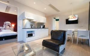 amsterdam-apartment-hotel-stanze-autore