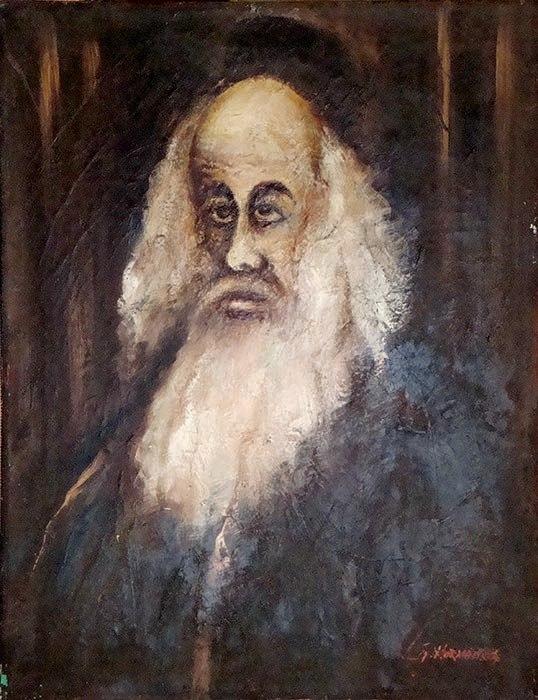 arte-olocausto-Nornberg-pittori-ebrei-deportati-tesoro-hitler