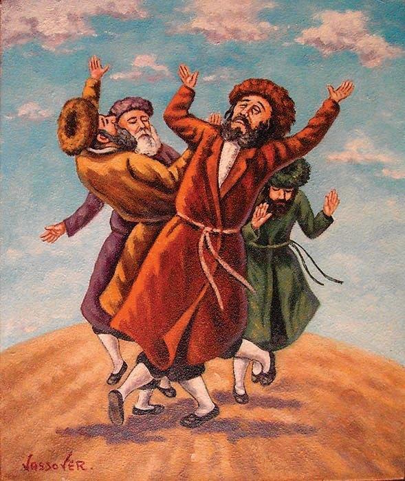Vassover-pittori-ebrei-deportati-tesoro-hitler