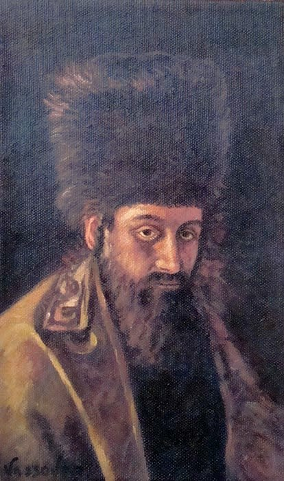 arte-olocausto-Vassover-pittori-ebrei-deportati-tesoro-hitler