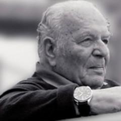 Joseph Tusiani, il poeta delle due terre, continua a dare lustro all'Italia e all'America
