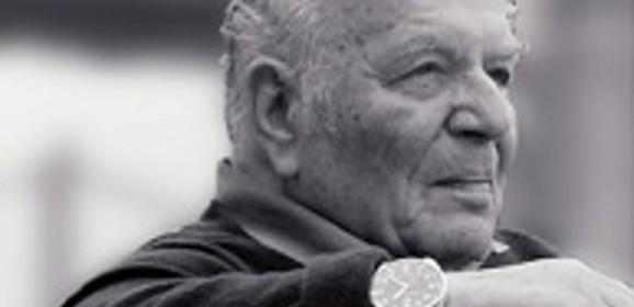 Dal Gargano a Manhattan: addio Tusiani, emigrante diventato poeta di due terre