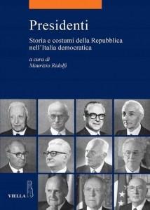 maurizio-ridolfi-presidenti-re-della-repubblica