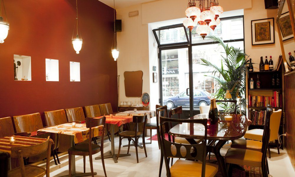 migliori-ristoranti-stranieri-etnici-milano