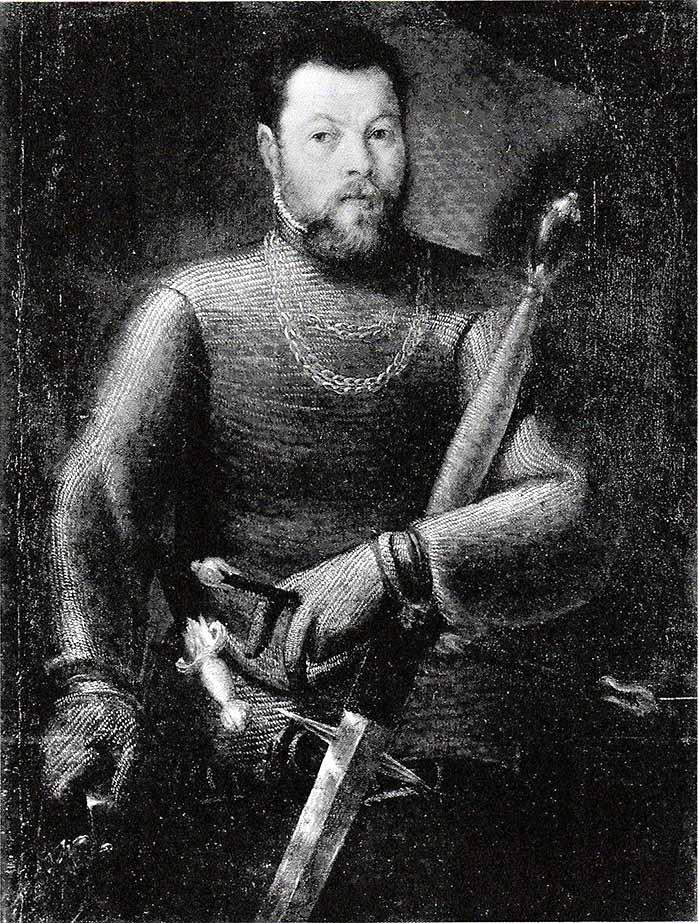 ritratto-di-guerriero-paris-bordon-opere-trafugate-toscana