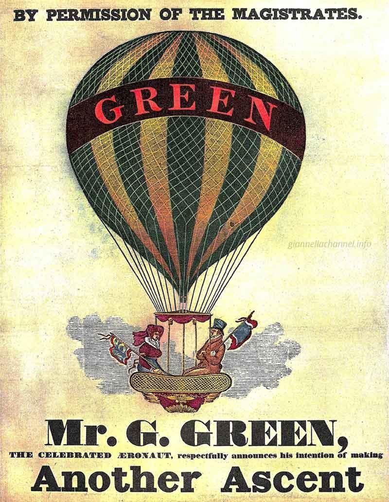 storia-donne-aviazione-George-Green-GB-1845