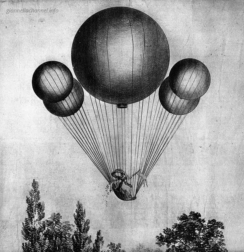 storia-donne-aviazione-Madame-Margat-1828