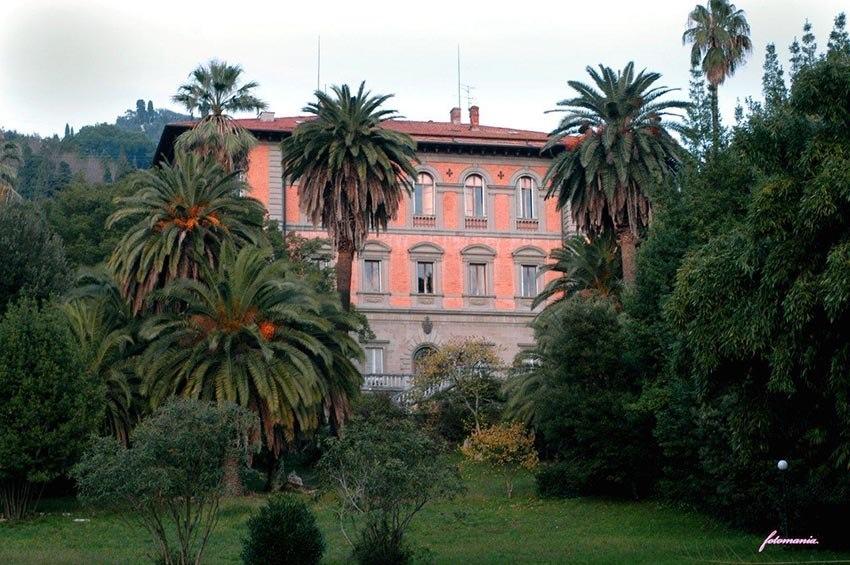villa-borbone-delle-pianore-opere-trafugate-toscana