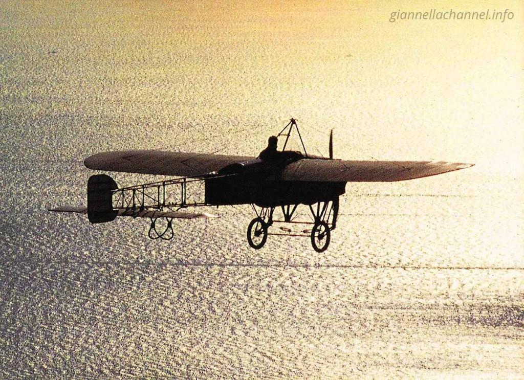 storia-donne-aviazione-bleriot-manica-1909