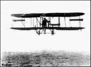storia-donne-aviazione-lilian-bland-mayfly