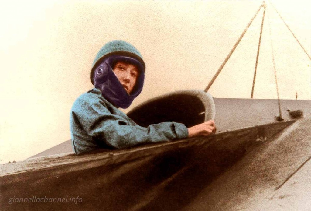 storia-donne-aviazione-rosina-ferrario-1913