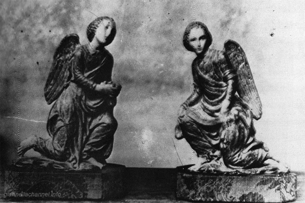 angelo-inginocchiato-sculture-tagliatore-ignoto-collezione-branch-firenze