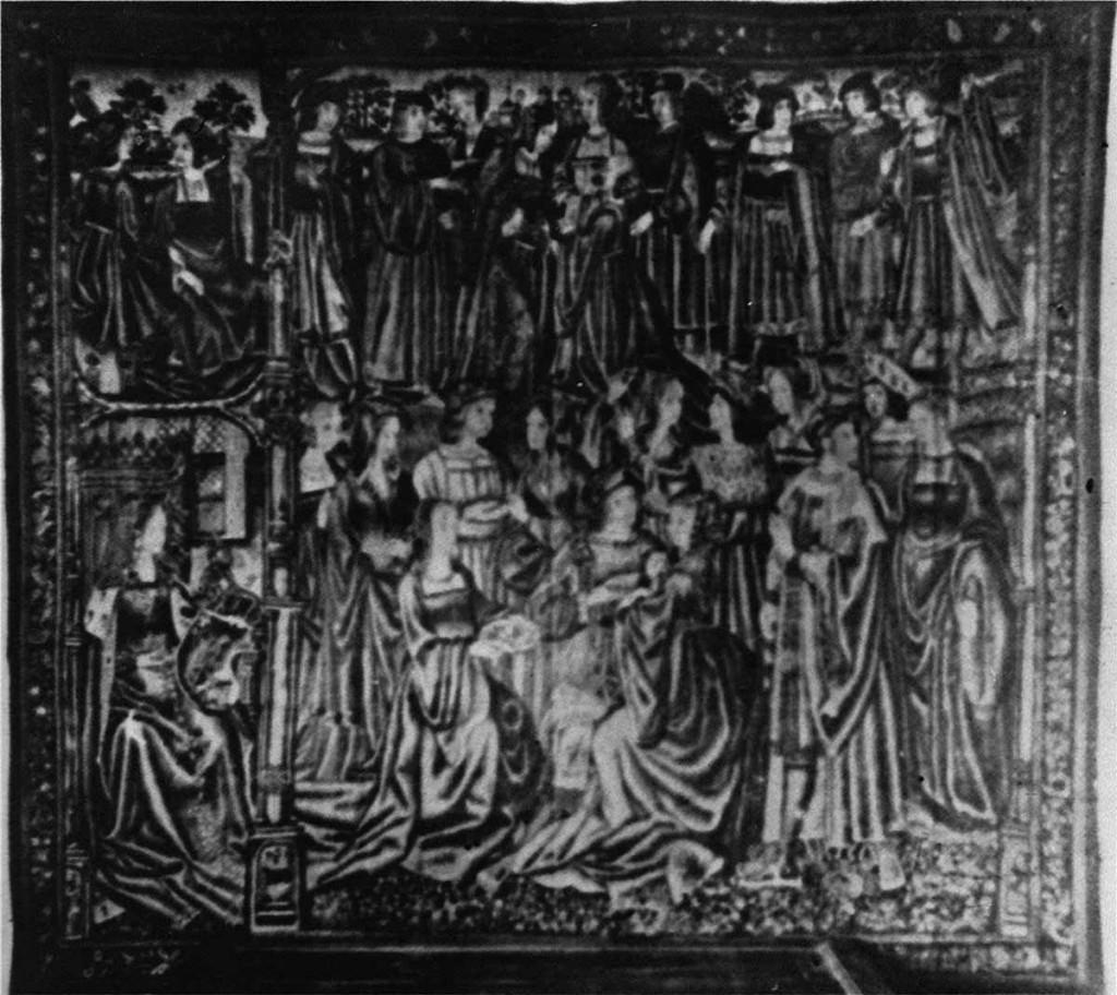 arazzo-manifattura-fiamminga-xvi-secolo-collezione-branch-firenze