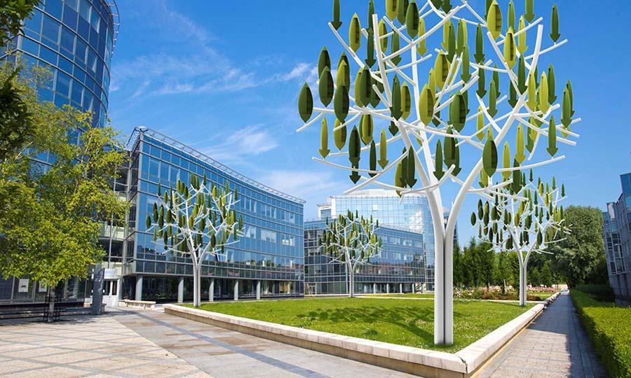 arbre-a-vent-albero-energia-eolica