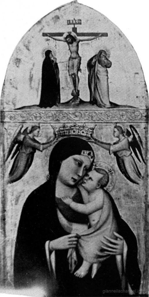 bernardo-daddi-madonna-con-bambino-collezione-branch-firenze
