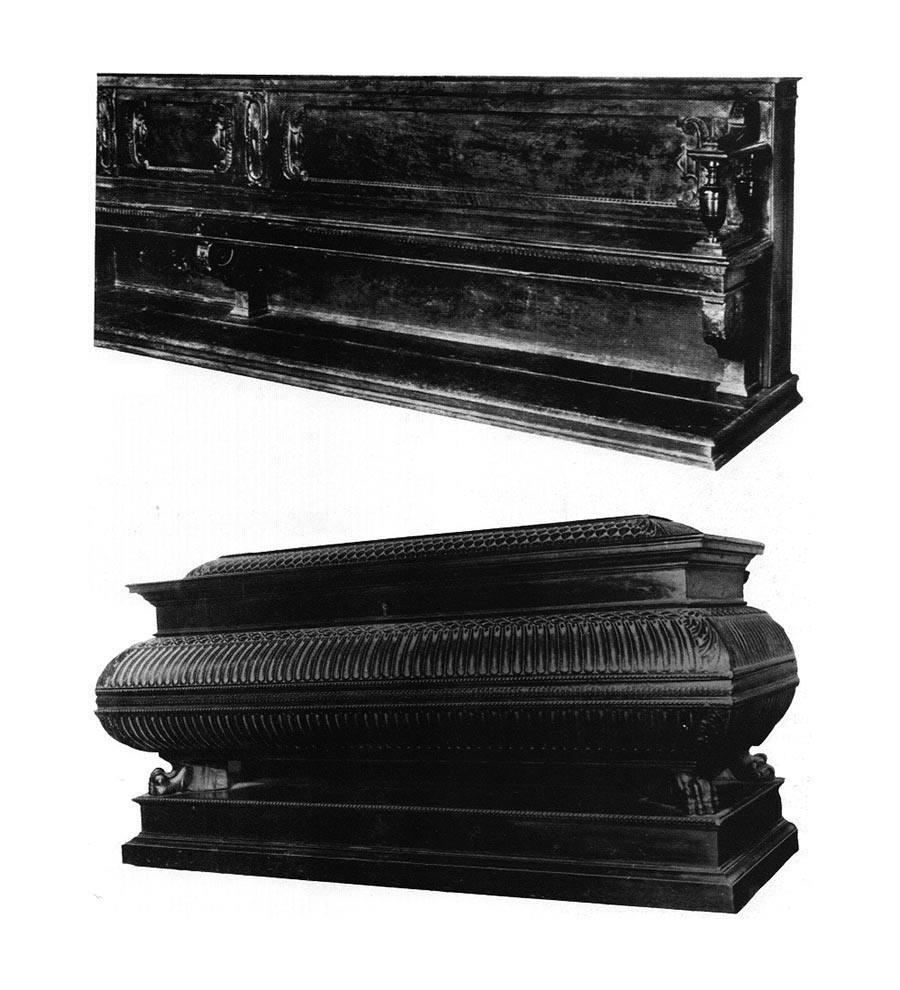 cassoni-ignoto-scultore-senesefamiglia-sansedoni-collezione-wanda-de-grolee-virville-firenze
