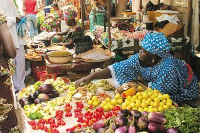 gambia-mercato-verdura