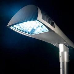 Milano sarà la prima città europea con tutti i lampioni a Led entro il 2015*