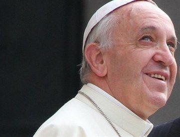 Per la vicina Carta di Milano teniamo conto di questa lettera a Papa Francesco
