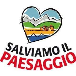 anno-internazionale-del-suolo-stefano-salvi-forum-salviamo-paesaggio