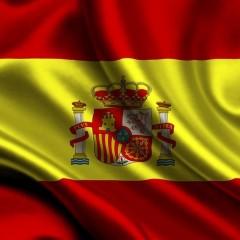 64 annunci di lavoro in Spagna dove aiuta sapere l'italiano