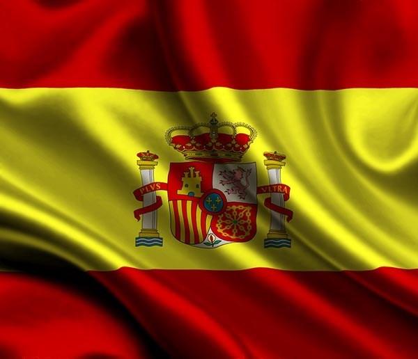 64 annunci di lavoro in Spagna <br />dove aiuta sapere l'italiano