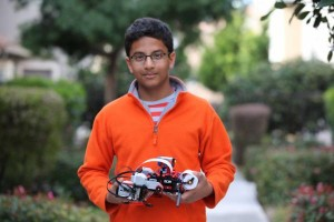 stampante-braille-intel-Shubham-Banerjee
