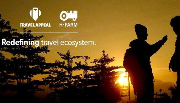 migliori-startup-turismo-travel-appeal