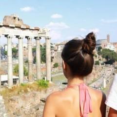 Le 5 startup di turismo che nel 2015 vi aiuteranno in viaggio