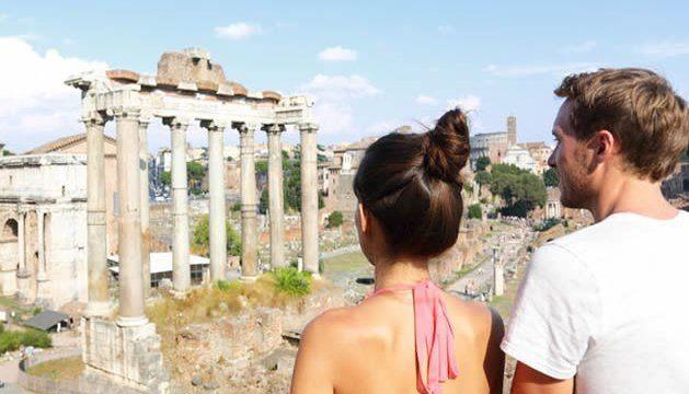 migliori-startup-turismo-viaggiart