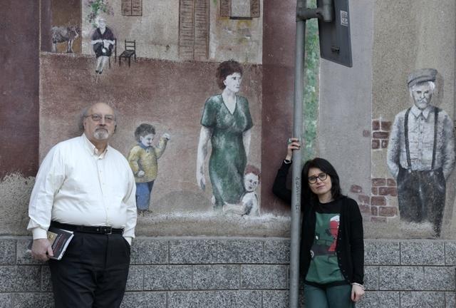 salvatore-giannella-benedetta-rutigliano-murale-garibaldi