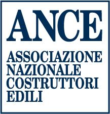 ANCE-logo