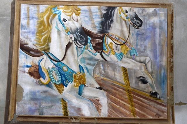 atlante-paesi-dipinti-guidizzolo-mantova-lombardia-turismo-culturale