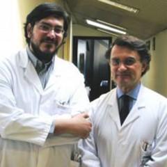 """Nuovo successo italiano nella """"caccia"""" ai geni che provocano la SLA"""