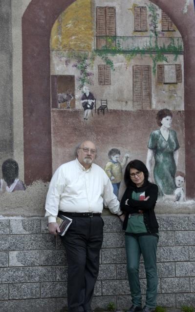 Expo: a Milano per sei mesi, a Dairago è per sempre