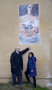 crotta-d-adda-atlante-paesi-dipinti-lombardia