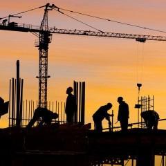 Un sospiro di sollievo: se c'è da costruire, il mondo chiama sempre più gli italiani