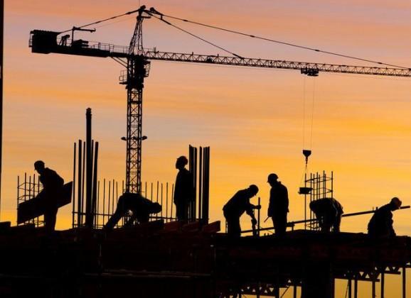 Un sospiro di sollievo: se c'è da costruire, il mondo chiama sempre più gli italiani testo di Carla De Leo / Laici.it*