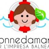 Donnedamare: il Manifesto per un turismo balneare sostenibile testo di Alfonsa Sabatino*