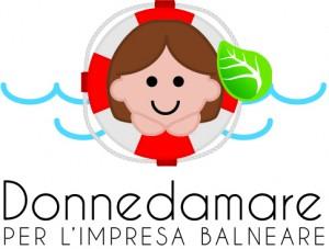 Donnedamare: il Manifesto per un turismo balneare sostenibile